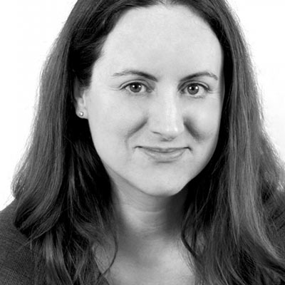 Image of Michelle Thompson