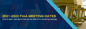 Click to learn more about how you can attend the upcoming meetings